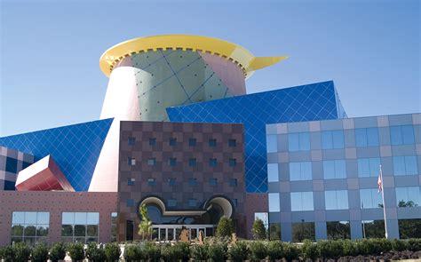 postmodern architecture disney subreader co