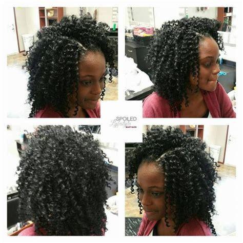 Crochet Hair Salon Fort Lauderdale | crochet hair salon fort lauderdale crochet hair salon