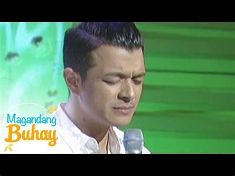 pusong ligaw by jericho rosales with lyrics elitevevo mp3 download