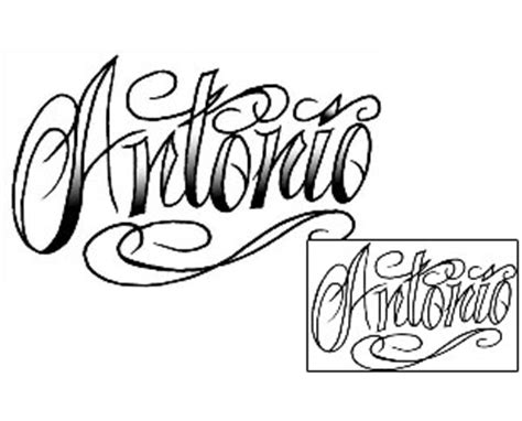 tattoo johnny lettering tattoo johnny lettering tattoos