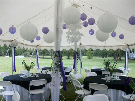 Canopy Tent Decorating Ideas & Captivating How To Decorate