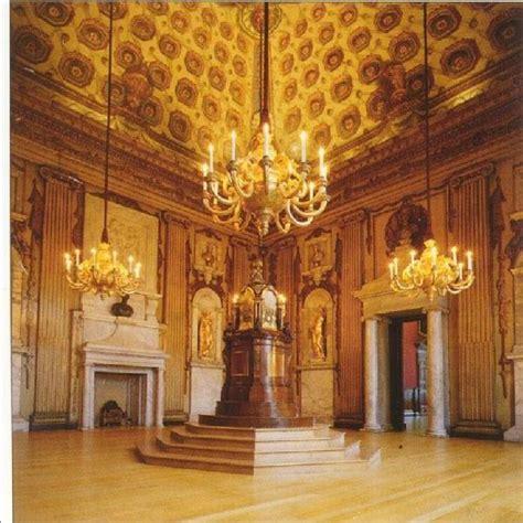 world visits kensington palace in london a historical castles kensington palace interior photos