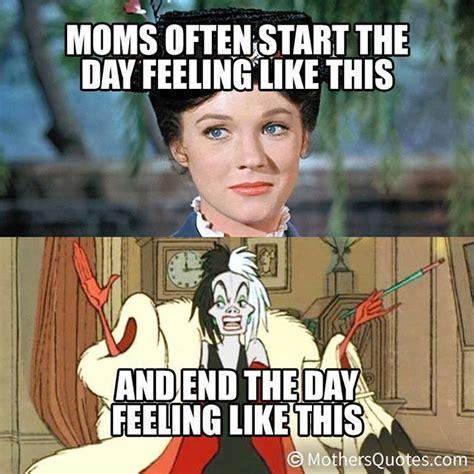 Mad Mom Meme - homeschooling humor still learning something new