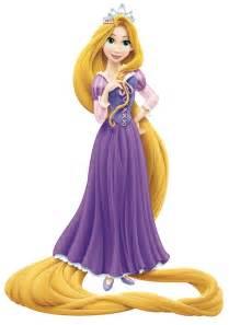 princess rapunzel princess rapunzel tangled photo 32861579 fanpop