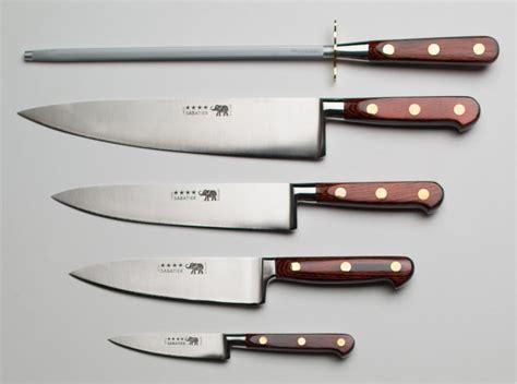 great kitchen knives kitchen knives sets archives great french knives