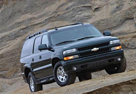 chevrolet suburban 2003 2003 chevrolet suburban gmt820 chevrolet suburban 2003 01 b