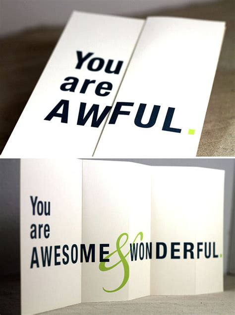17 awesome s day cards 20 father s day cards for dads who are rad brit co