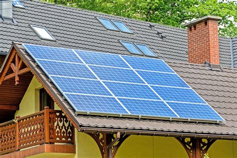 what do you need for solar power want solar power panels here s what you need to naturale