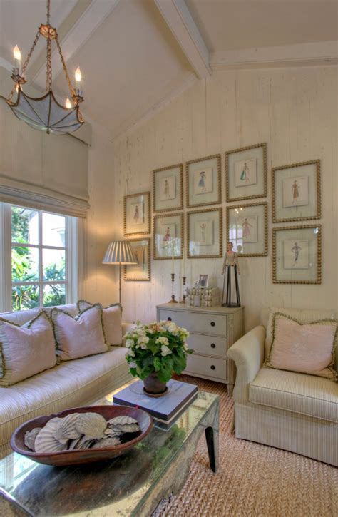 Chic Home Design Inc by Bryan Peyer Designs Inc 187 Archive Cottage Chic