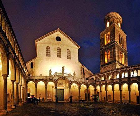 ufficio turismo salerno cania 2017 da record per il turismo 2 176 posto bene