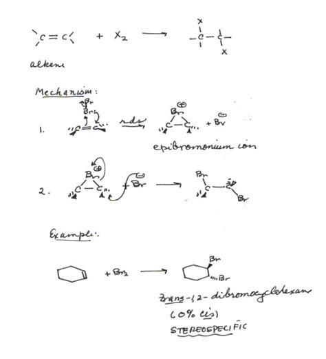 hydration 2 butene hydration of 2 butene structure quotes