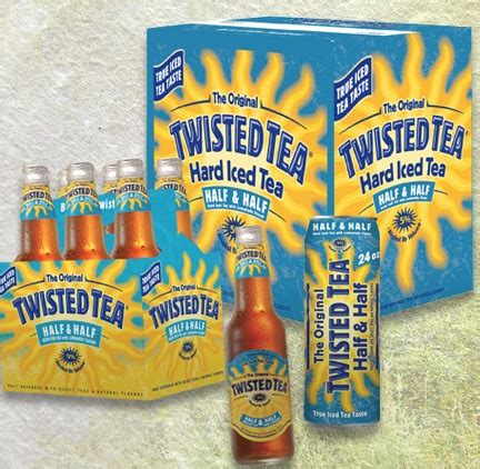 Twisted Tea Sweepstakes - 17 best ideas about twisted tea on pinterest finger sandwiches serving ideas and
