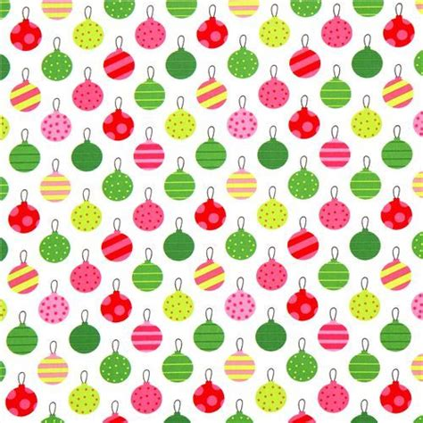 wallpaper christmas material 966 best christmas backgrounds images on pinterest