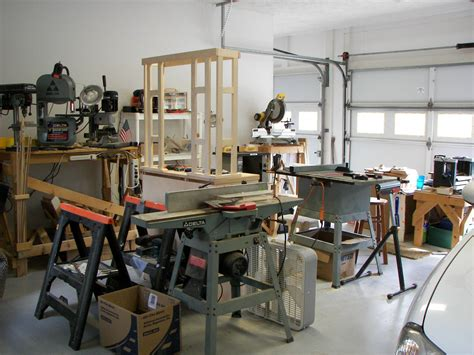 woodworkers shop woodworking shop wonderful woodworking