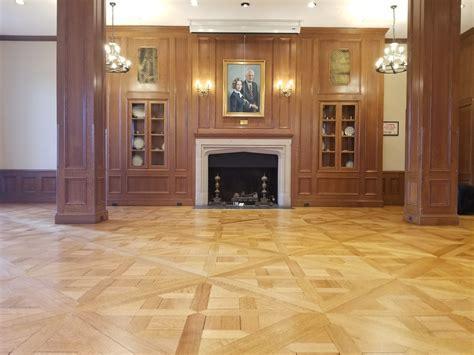 Hardwood Floor Photos Sorted by Hue   Mr. Floor Companies