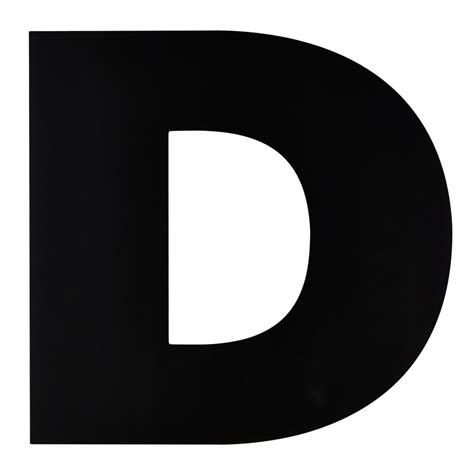 Letter D Images not enough letter d