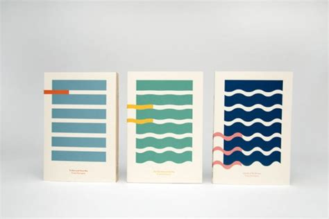 design by hemingway quot hemingway and the sea quot book cover designs