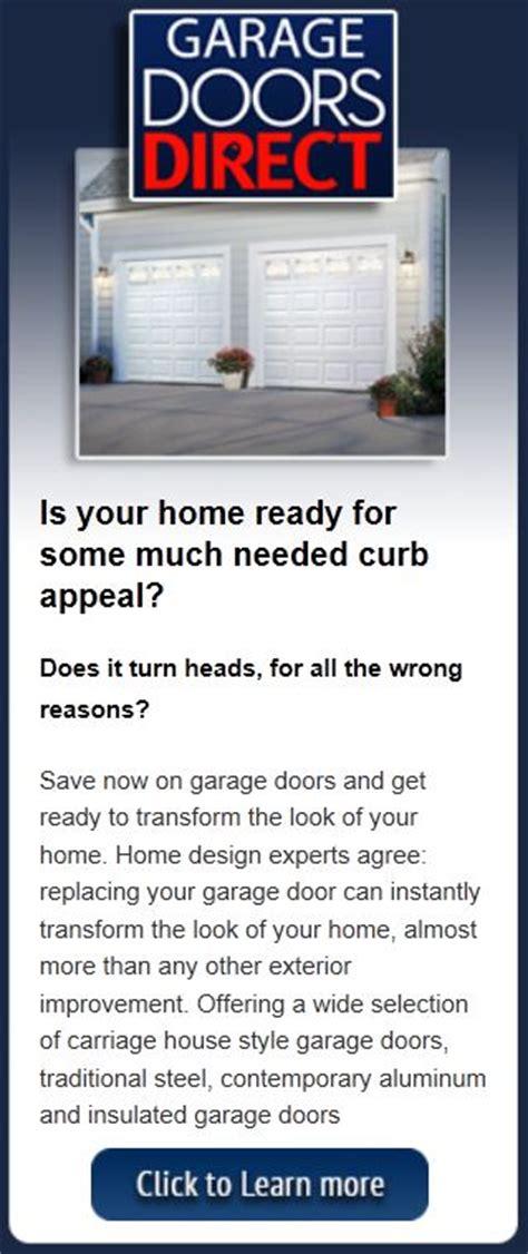 Clopay Garage Door Insulation Kit Medrol Dose Pack Clopay Garage Door Insulation Kit