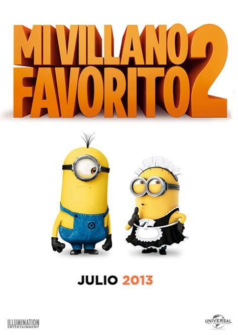 hello de mi villano favorito 2 risa 2013 original 3d rese 241 a mi villano favorito 2 play reactor