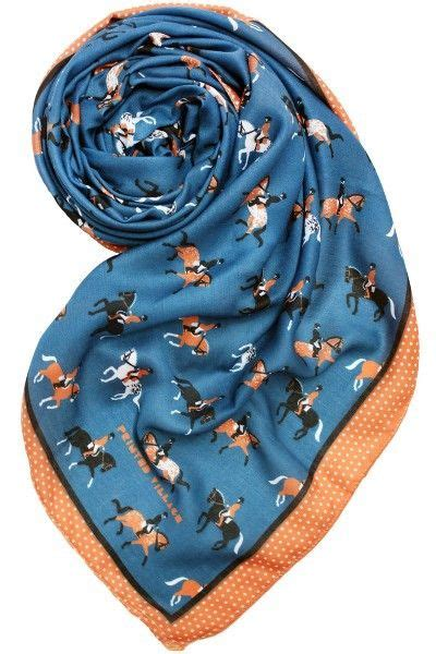 Scarf Polos Dan Motif 1098 best images about equestrian western style on equestrian style polos and