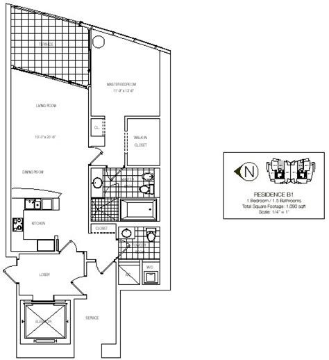 jade beach floor plans jade ocean floor plans miami luxury condos luxury