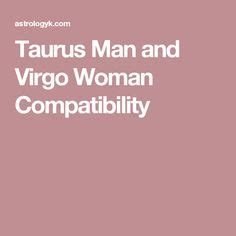 taurus man virgo woman wattpad zodiac mind your 1 source for zodiac facts photo quotes tauro virgo y signos