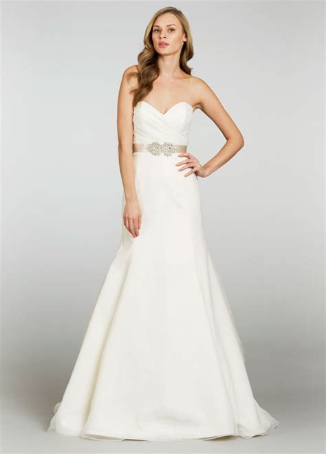 amazing ivory bridal gowns and wedding dresses from blush