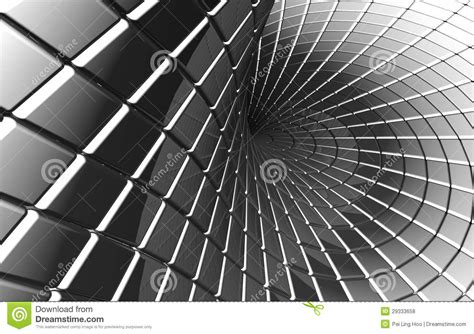twisted square pattern royalty free stock photo image 38138075 twisted abstract square silver pattern royalty free stock