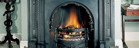 Blue Mantle Fireplaces by Fireplaces Antiques Blue Mantle