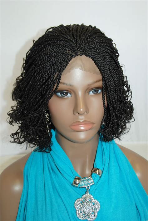 kinky twist wigs kinky twist wigs suppliers and 1000 ideas about kinky twists on pinterest natural hair