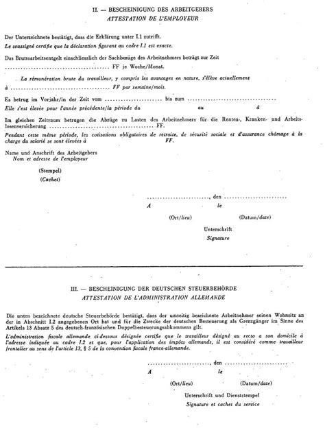 formulaire int demande d exon 233 ration de l imp 244 t