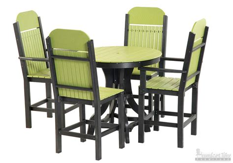 minnesota warehouse furniture outdoor furniture