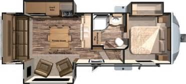 open range travel trailer floor plans open range light fifth wheels travel trailers
