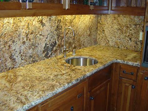 Granite Countertops In Elk Grove Il by Bianco Antico Granite With Height Backsplash Yelp
