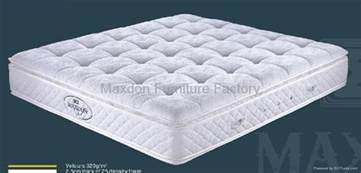 how to make mattress softer deluxe soft bed mattress pearl of the or maxdon china
