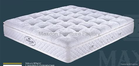 how to make your bed softer how to make a mattress softer 28 images organic cotton