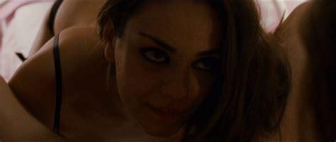 black swan bedroom scene che fatica 20 scene straordinarie che gli attori hanno
