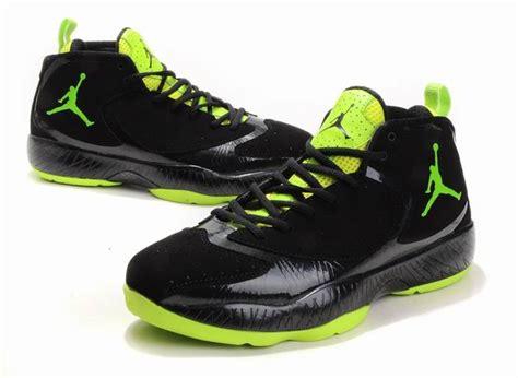 jordans shoes for 2012 cheap air jordans 2012 new style black grass green sport