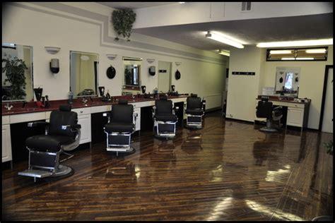 broadway barber shop surabaya broadway barber shop in worthing for gents hairdressing