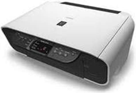 resetter mp145 resetter printer how to reset waste ink canon pixma mp145