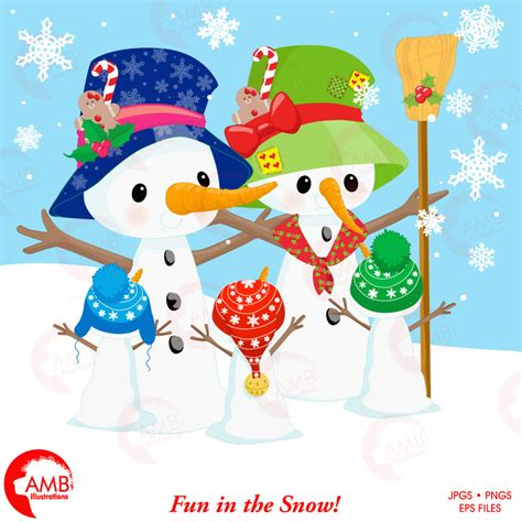 snowman clipart clipart frosty the snowmen