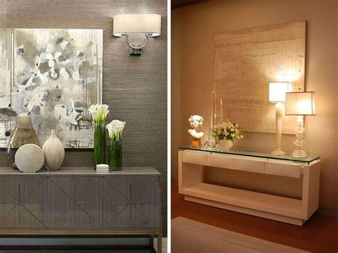 como decorar hall de entrada do apartamento 25 melhores ideias sobre halls de entrada pequenos no