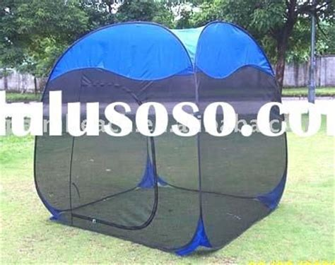popup screen room pop up instant sun shade screen room garden house play house tunnel images frompo
