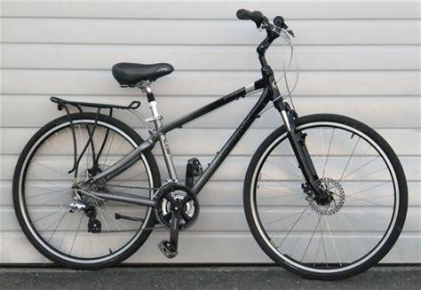 giant comfort bike reviews 16 quot giant cypress dx 21 speed comfort commuter bike 5 4 quot 5 7 quot