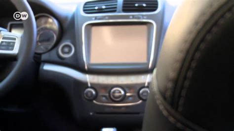 freemont al volante de prueba fiat freemont cross al volante