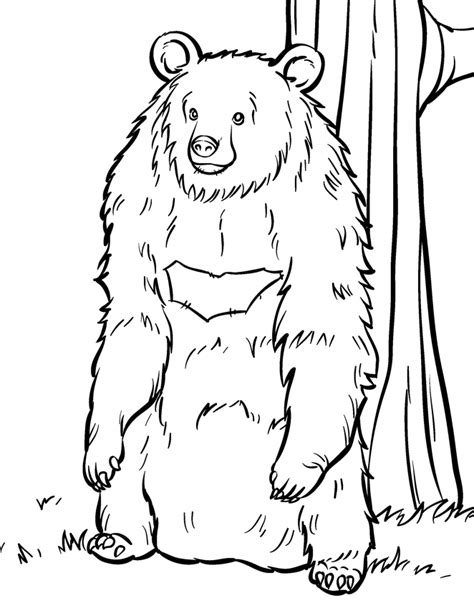 moon bear coloring pages neil armstrong coloring page pics about space