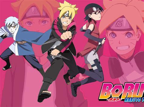 boruto wallpaper hd download boruto sarada mitsuki wallpaper hd download free hd