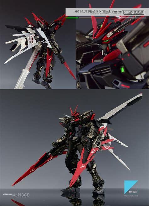 Kaos Gundam Gundam Mobile Suit 53 best 25 custom gundam ideas on gundam gandam