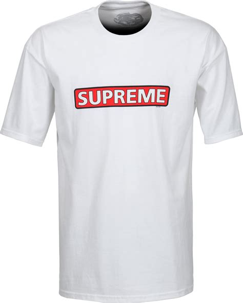 supreme t shirt for sale supreme t shirts for sale 28 images supreme t shirt