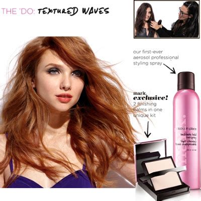 celebrity stylist definition erica s fashion beauty mark hair styling get the look